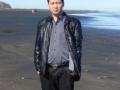 刘永峰专家头像