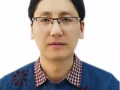 刘登勇专家头像