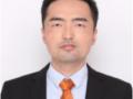 赵志峰专家头像